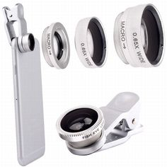 Find More Mobile Phone Lenses Information about Universal 3 in 1 FishEye Macro Wide Angle Mobile Phone Lenses For iphone For Camera Samsung Galaxy S6 edge Grand Prime All Phone,High Quality phone,China phone to phone data transfer Suppliers, Cheap phone netbook from Geek on Aliexpress.com