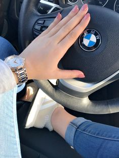 Visit the website click the link for extra alternatives bmw Source by Our Reader Score[Total: 0 Average: Related photos:GLOBAL BMW CULTURE on… Girl Photo Poses, Girl Photos, Bmw Girl, Girls Driving, Fashion Wallpaper, Mini Cooper S, Cute Cars, Car Girls, Future Car
