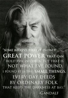 Funny pictures about Wise words from Gandalf. Oh, and cool pics about Wise words from Gandalf. Also, Wise words from Gandalf. Movies Quotes, Famous Movie Quotes, Famous Movies, Great Quotes, Me Quotes, Inspirational Quotes, Couple Quotes, Wisdom Quotes, Lyric Quotes