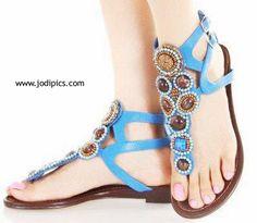 indian+pakistani+slipper+chappal2.JPG (397×345)