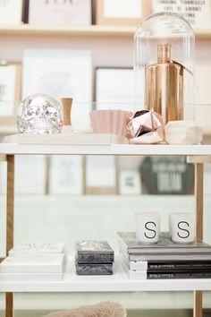 Boutique Belgique & BBLOVES - Concept Store