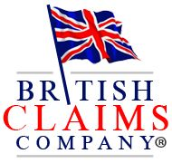 Claim for Asbestosis  Claims Compensation with Our Specialist Industrial Disease Team. Claims are on a No Win No Fee Basis and You Receive 100% Compensation.