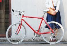 24インチサイズの街乗りロードバイク、「Himmels(ヒメルス)」がWachsenから販売開始される。明るいカラーリングで気分を上げて街乗りを楽しめる、ドロップハンドル初心者向けの一台。