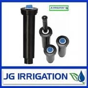 Shopping with ease: You can order the irrigation fitting online in just a simple way. Check out the website jgirrigation.online offering products at the competitive prices.