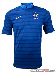 La camisa mas pelada de la Euro12