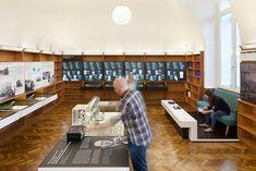 Museum der Universität Bonn | nowakteufelknyrim