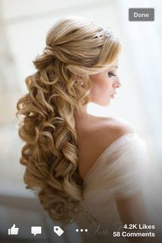 Beautiful Hairdos On Pinterest Hairdos Side Buns And Braids