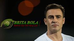 Fabio Cannavaro dipecat klub arab saudi
