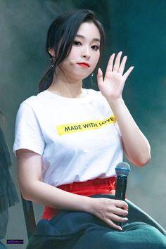 Kim Min Ji, Our Girl, Girl Face, South Korean Girls, Kpop Girls, The Dreamers, Dream Catcher, Photos, Dream Land