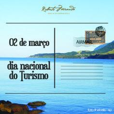 Feito para E-Dialog comunicação Cliente: Roberto Miranda   #facebookmarketing #graphicdesign