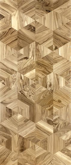 Parquets originaux Parquet en noyer Geometrie Variabili (Palazzo Morelli) click now for info. Timber Flooring, Parquet Flooring, Wood Flooring Types, Dark Flooring, Wood Parquet, Linoleum Flooring, Kitchen Flooring, Into The Woods, Floor Patterns