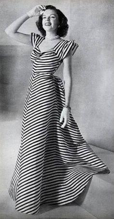 Judy Garland...........