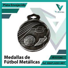 Entregamos sus Medallas en Medellin a Domicilio o Despachamos a Todo el Pais. Ref. M86PLAENV-MET Ø 6cms. Su Cotización en 20 Min. Sin Compromiso 20 Min, Flask, Engagement, Countries