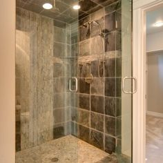 1000 Images About Bathroom On Pinterest Gray Granite Countertops Linen Cl