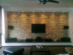 Beautiful Living Room Walls   Best Home Decorating Ideas   How To Design A  Room   Homehomedecor