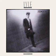 """Pontiac"" 1987 by Lyle Lovett"