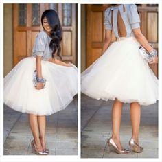 Love love this skirt