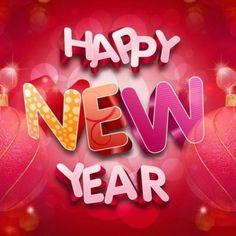 HAPPY NEW YEAR! by Demelia Denton   Free Listening on SoundCloud