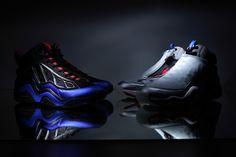 adidas Originals 2014 FYW
