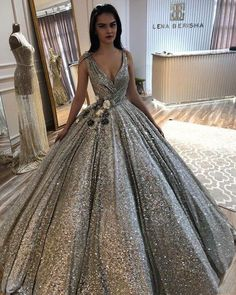 0645c65fca0 51 Best 2018 Prom Dresses find them   Roxy s Bridal images