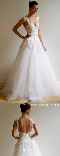 06e14891c Fairytale Weddings, Lace Weddings, Bridal Boutique, Bridal Dresses, Bridal  Gown, Engagement, Bride Dresses, Wedding Gowns, Consignment Wedding Dresses