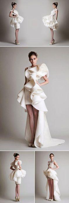 드레스의상모음02 : 네이버 카페