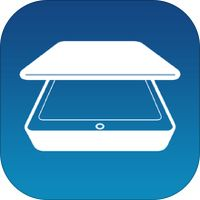 Darsoft Inc.「PDF Scanner - easily scan books and multipage documents to PDF」