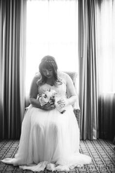 Image: j+j-37 in Jill + Joe's Wedding