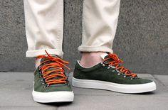 21 Best Diemme images | Sneakers, Shoes, Fashion