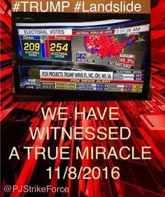 RNR Kentucky (@RNRKentucky) | Twitter......I Believe In #Miracles ..