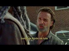 Assista à Prévia do Episódio 9 da 7ª Temporada de THE WALKING DEAD (ATUALIZADO) – SCI FI do Brasil – O Portal da Ficção Científica em Português