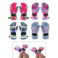 #savemajor #xmas #2018 #fashion Deals at SaveMajor.com Women Ski gloves ... Save Major http://savemajor.com/products/women-ski-gloves-windproof-waterproof-warm-cycling-ski-snow-snowmobile-motorcycle-snowboard-skiing-gloves-winter-outdoor?utm_campaign=social_autopilot&utm_source=pin&utm_medium=pin