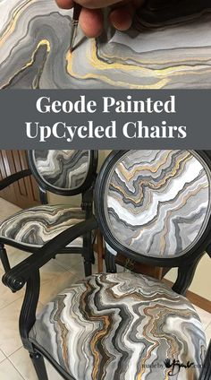 Geode-Painted-Upcycled-Chairs-madebybarb-feature.jpg (600×1080)