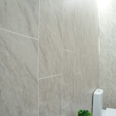 Grey Marble Bathroom Wall Panels Tile Effect Cladding Used In Kitchen Office Ceiling And Walls Pe Bathroom Wall Panels Bathroom Wall Tile Plastic Wall Panels