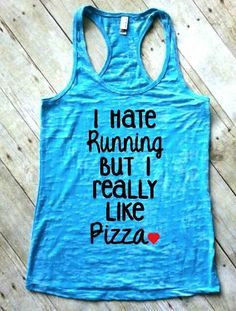 13 Funny T-Shirts That Know Exactly How You Feel About Running