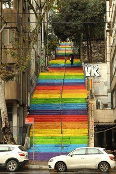 【猫まみれ】雨季のど真ん中にトルコ行ったら:ハムスター速報 http://hamusoku.com/archives/8623856.html