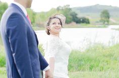 Sean & Nicole Wedding Dresses, Photography, Fashion, Fotografie, Moda, Bridal Dresses, Photograph, Alon Livne Wedding Dresses, Fashion Styles