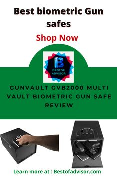 A fingerprint gun safe is very secure for advanced level safety. This type of safe is very popular to protect the most valuable things in your home and office. Find the best fingerprint gun safe for your home, shops, or office. Read more...[] Fingerprint Gun Safe, Biometric Lock, Gun Safes, Digital Lock, Safe Shop, Try To Remember, In Case Of Emergency, Hand Guns, Safety