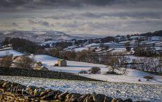 (*) Twitter Mountains, Yorkshire, Nature, Travel, Twitter, Naturaleza, Viajes, Destinations, Traveling