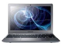 Samsung Series 5 550 Chromebook (Wi-Fi) Samsung http://www.amazon.com/dp/B007Y8DJ22/ref=cm_sw_r_pi_dp_z6uqvb1Z6KN42