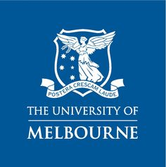University of Melbourne Melbourne Australia. Masters Degree with Honors in Psychology (currently designated a PsyD) Bachelors Degree in Psychology Graduated with High Honors Bachelors Degree in Commerce. University Of Melbourne, Best University, University Logo, University Rankings, Melbourne Australia, Australia 2018, Graduate Diploma, Colleges