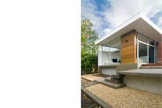 Residential | Preston Lane