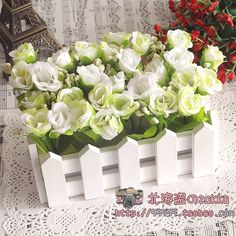 Cheap Photo Studio Accessories on Sale at Bargain Price, Buy Quality prop glass, fence flower, props photography from China prop glass Suppliers at Aliexpress.com:1,  2,  3,  4,  5,