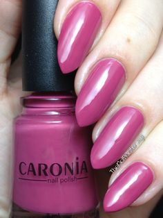 Caronia Summer Fling Swatch Just Me, My Nails, Swatch, Nail Polish, Nail Art, Summer, Summer Time, Summer Recipes, Manicure