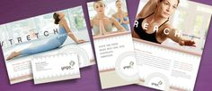 design an Amazing Flyer, Poster, Brochure or post card