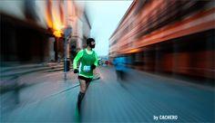 Más de 600 corredores se citaron en Arévalo para despedir el año en su San Silvestre http://revcyl.com/www/index.php/deportes/item/6982-m%C3%A1s-de-600-corredores-se-citaron-en-ar%C3%A9valo-para-despedir-el-a%C3%B1o-en-su-san-silvestre