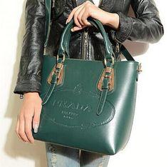 Ladies High Quality Fashion Handbag