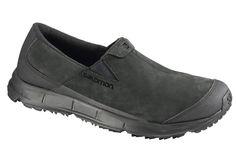 BLACKCOMB - Winter - Footwear - Active Wear - Salomon Usa