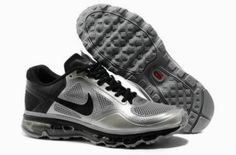 Liquidación Nike Air Max 1 Ultra Mini Swoosh Negro Blanco Formadores