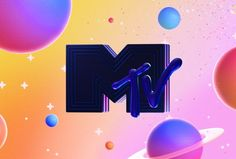 """Matthieu Braccini on Instagram: """"Time to pooosst my director's cut for MTV 👁!! . if you like it please leave me a like or a vue on the vimeo video 🙏🔥 link in description!!…"""" Character Personality, Leave Me, Video Link, Mtv, Product Description, Neon Signs, Instagram"""